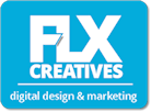Site Design by FLX Creatives