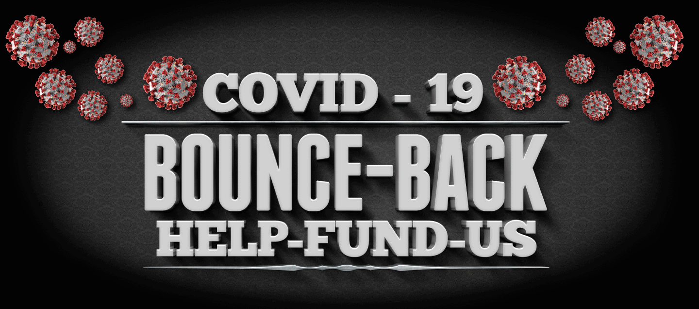 Covid---19-Header-go-fund-us