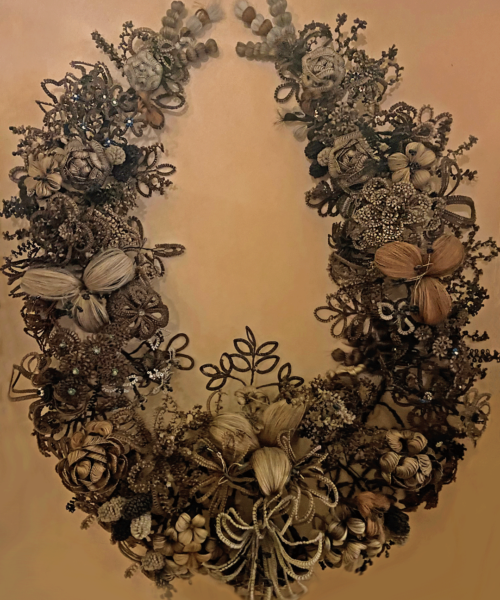 Hair-Wreath 10-28-20