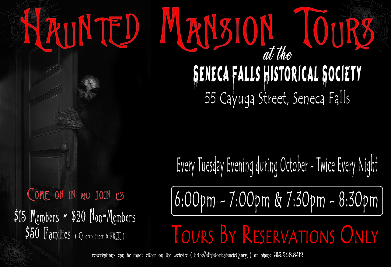 2021-Haunted-History-Tours